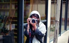 AT1 (nima.mojiz) Tags: film filmphotography nikonf100 analogphotography filmisnotdead fujifilm fuji fujisuperia iran tehran