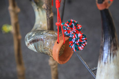 Laudion, San Blas jaia 2019  #DePaseoConLarri #Flickr -9 (Jose Asensio Larrinaga (Larri) Larri1276) Tags: 2019 sanblas laudio llodio araba álava basquecountry euskalherria eh feria turismo productosvascos