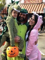 Halloween-2018-16
