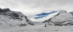 Columbia Icefield (Andy 1999) Tags: alberta canada columbiaicefield icefieldsparkway snow