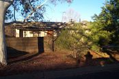 20 Luehmann Street, Page ACT