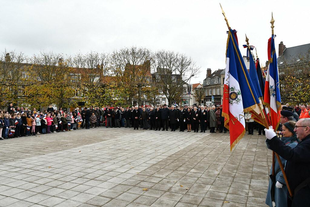 cérémonie du 11 novembre 11.11 (30)