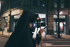 unbenannt-7022 (ax.stoll) Tags: frankfurt portrait street urban urbex photography