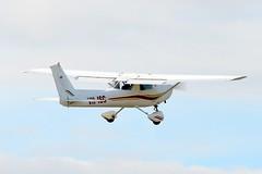 800_5457 (Lox Pix) Tags: australia aircraft airport airshow aerobatics airplane aerobatic nsw temora warbird warbirdsdownunder 2018 loxpix ga hercules