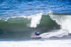 Seth Moniz (Ricosurf) Tags: 2018 qualifyingseries qs63 qs10k 10 000 surf surfing worldsurfleague wsl triplecrown vtcs haleiwa hawaiianpro round4 heat3 action sethmoniz haleiwaoahu hawaii usa
