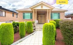 8 Napper Avenue, Riverwood NSW