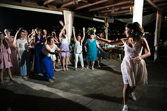 "Greek wedding photographer (79) • <a style=""font-size:0.8em;"" href=""http://www.flickr.com/photos/128884688@N04/44143348310/"" target=""_blank"">View on Flickr</a>"