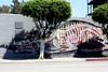 June 2015 (354) (Lord Jim) Tags: streetart street art la losangeles dump notags sort nychos graffiti