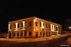 Зимовий Київ 169 InterNetri.Net Ukraine