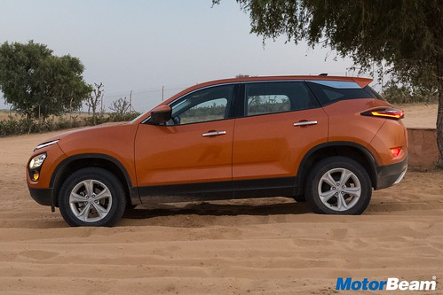 Tata-Harrier-09