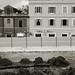 ROMA METROPOLI(tane) - parco della scuola elementare enrico toti 2007: lavori per la metro c