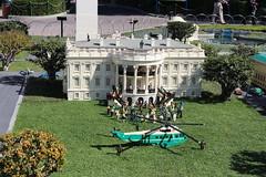 "Washington D.C. Lego Miniland • <a style=""font-size:0.8em;"" href=""http://www.flickr.com/photos/28558260@N04/44487497410/"" target=""_blank"">View on Flickr</a>"