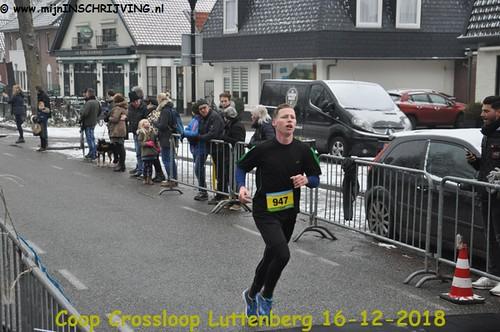 CrossLoopLuttenberg_16_12_2018_0111