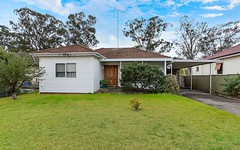 33 Daraya Road, Marayong NSW