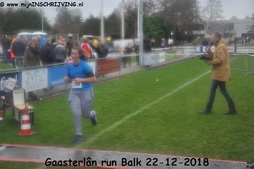 GaasterlânRun_22_12_2018_0412