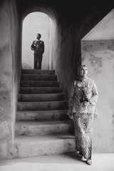 Devi & Donny (vacphotography) Tags: approved prewedding prewed preweddingphoto bridestory postwedding weddingku preweddingphotography engagement weddingphotography thebridestory weddingphotographer preweddingjakarta bridetobe groom preweddingmakeup bride preweddingsurabaya preweddingbali weddingdress fotoprewed archilovers architecturelovers building architectureporn architecturephotography buildings archidaily arquitectura architect architexture interior minimal cityscape decor perspective lines archdaily modern citylife geometry town lookinguparchitecture lookingup ocean sand waves paradise water relax sunrise holidays seaside summertime beachday wave