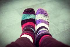ABS Socken (wollstrumpf77) Tags: abs antirutschsocken retro rutschsocken fuzzy skisocken sofasocken haussocken catspads catpads homepads used kuschelsocken