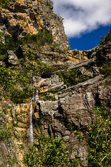 Cachoeira Rabo de Cavalo (rodrigo_fortes) Tags: cachoeira rabo de cavalo conceição do mato dentro minas gerais estrada real waterfall landscape paisagem