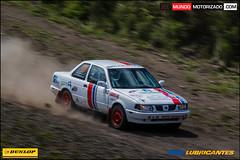 Rally_MM_AOR_0322