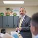 2018 Anti Bullying School Visit