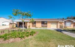 41 Susella Crescent, Tuncurry NSW
