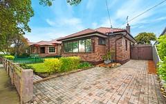 5 Lismore Street, Eastlakes NSW