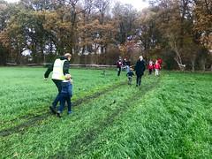 Haarlerbergloop 1 km (38)