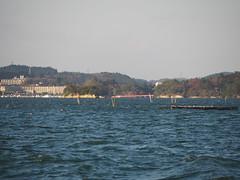 PB114569 (senngokujidai4434) Tags: 日本三景 島 island 松島 matsushima 宮城 miyagi japan japanese