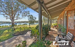 181a Bay Road, Bolton Point NSW