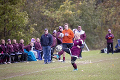 3W7A3911eFB (Kiwibrit - *Michelle*) Tags: soccer varsity girls ma home playoff monmouth sacopee 102518 2018