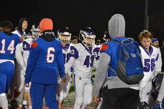 REM_1654a (GonzagaTDC) Tags: dematha v wcac championship 111818 tm gonzaga college high school football