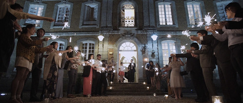 wedding_video_normandy_france_chateau_de_carsix22