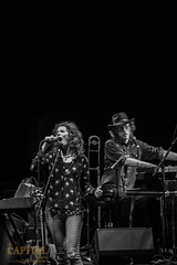 Edie Bickel and the New Bohemians 11.8.18 the cap photos by chad anderson-8863 (capitoltheatre) Tags: thecapitoltheatre capitoltheatre thecap ediebrickell newbohemians ediebrickellnewbohemians housephotographer portchester portchesterny livemusic