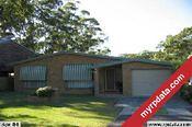 6 Curlew Avenue, Hawks Nest NSW