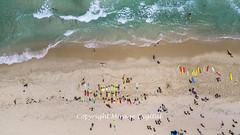 Trigg_Contacio Beach_DJI_0142