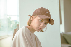 31 (GVG STORE) Tags: headwear coordination casualbrand unisexcasual gvg gvgstore gvgshop