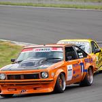 Holden Torana thumbnail