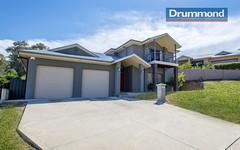 107 Johnston Road, West Albury NSW
