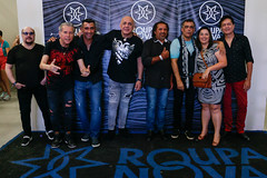 "Sorocaba 24-11-2018 • <a style=""font-size:0.8em;"" href=""http://www.flickr.com/photos/67159458@N06/45245929725/"" target=""_blank"">View on Flickr</a>"