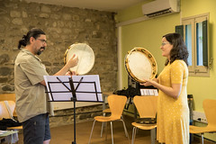 2018-07-16 MedievalMusicBesalú-Tarda-352
