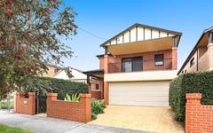3 Harris Street, Rosebery NSW
