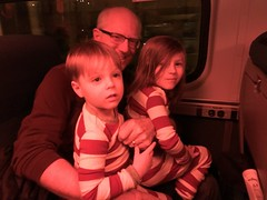 """2016-12-17-the-polar-express-7_43438334295_o • <a style=""""font-size:0.8em;"""" href=""""http://www.flickr.com/photos/109120354@N07/45305602245/"""" target=""""_blank"""">View on Flickr</a>"""