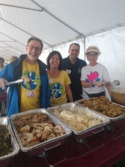 "Feed the Community 2018 • <a style=""font-size:0.8em;"" href=""http://www.flickr.com/photos/76341308@N05/45372377394/"" target=""_blank"">View on Flickr</a>"