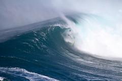 BillyKempersecondbarrel7JawsChallenge2018Lynton (Aaron Lynton) Tags: jaws peahi xxl wsl bigwave bigwaves bigwavesurfing surf surfing maui hawaii canon lyntonproductions lynton kailenny albeelayer shanedorian trevorcarlson trevorsvencarlson tylerlarronde challenge jawschallenge peahichallenge ocean