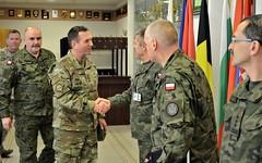 DSC_0807 (Sztab Generalny Wojska Polskiego) Tags: sztabgeneralny sztab army gwardia narodowa