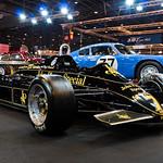 Lotus 91 1982 thumbnail