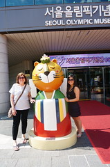 "korea-2014-olympic-park-dsc09198_14462538377_o_42094602292_o • <a style=""font-size:0.8em;"" href=""http://www.flickr.com/photos/109120354@N07/45454678694/"" target=""_blank"">View on Flickr</a>"