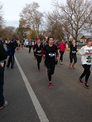 "2014-11-09-derek-in-marathon-15580013398_473e5475a2_o_27736562297_o • <a style=""font-size:0.8em;"" href=""http://www.flickr.com/photos/109120354@N07/45478941844/"" target=""_blank"">View on Flickr</a>"