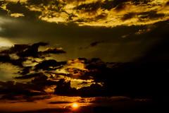 Wonderful Sunrise (NguyenMarcus) Tags: hdr landscape nature auragramz sunrise natgeotravel worldtrekker aasia vietnam bluesky clouds vungtau bàrịa–vũngtàu vn