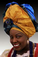 Portrait d'Afrique (jmboyer) Tags: ma73 portrait topmodel africa afrique visage people mode mali canon monde viajes france paris beauty ©jmboyer géo googleimage imagesgoogle nationalgeographie photogéo lonely travel photography gettyimages photoflickr flickr photosgoogleearth photosflickr photosyahoo retrato voyage